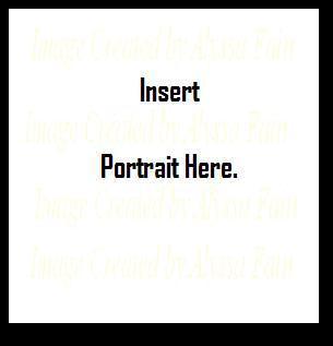 insert_pic.jpg