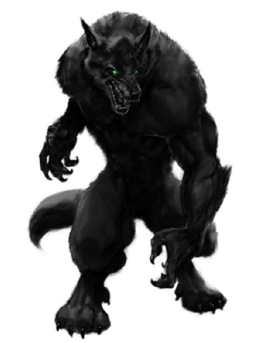 darkwerewolf01.jpg