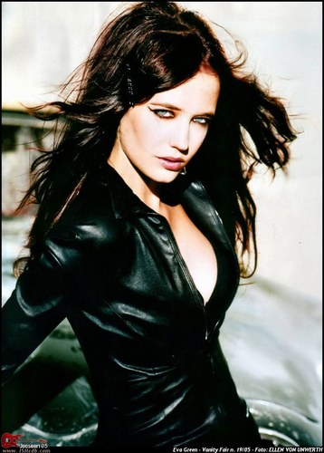 Eva-Green-Best-Pictures-3.jpg